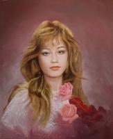 Susanna 78x65