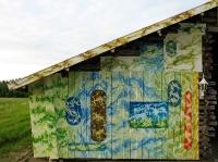Pihakuva (Yard)